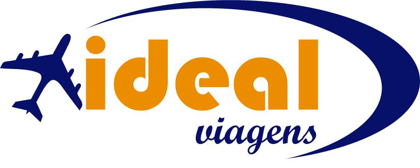 idealviagens.tur.br